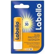 Labello® Sun Protect LSF 30