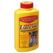 Labocane® Dermo Körperpuder