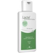 Lactel® Nr. 17 5% Urea Lotion