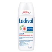 Ladival® Akut Beruhigungs Spray