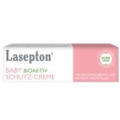 LaseptonMED® BABY CARE Bioaktiv Schutz-Creme