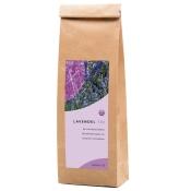 Lavendel Tee