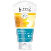 lavera After Sun Lotion