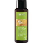 lavera Hair Orangenmilch Shampoo