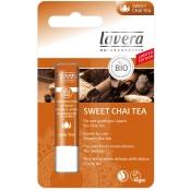 lavera Lippenbalsam Sweet Chai Tea