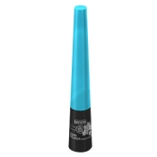 lavera Liquid Eyeliner Swimming Pool 04