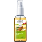 lavera Natural Shine Haaröl