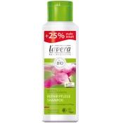 lavera Repair Pflege Shampoo 25% gratis