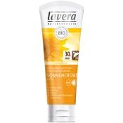 lavera Sonnencreme LSF 30