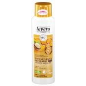 lavera Tiefenpflege & Reparatur Shampoo
