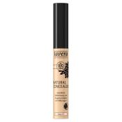 lavera Trend sensitiv Natural Concealer 01 Ivory