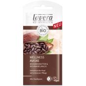 lavera Wellness Maske