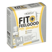 LAYENBERGER® Fit + Feelgood Slimshot