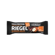 LAYENBERGER® LowCarb Protein Riegel Schoko-Nuss