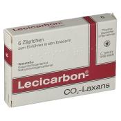 Lecicarbon®