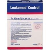 Leukomed® Control 7 x 10 cm