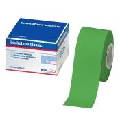 Leukotape® classic 3,75 cm x 10 m grün