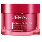 LIERAC BODY-LIFT EXPERT Creme