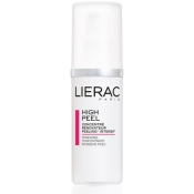LIERAC High-Peel Anti-Age Pflege-Peeling