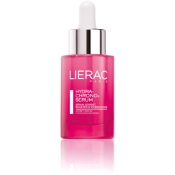 LIERAC Hydra-Chrono+ Serum