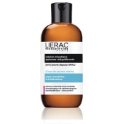 LIERAC Prescription Mizellen-Lotion beruhigend ausgleichend