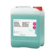 Lifosan® soft 5L Kanister