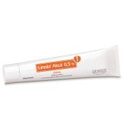 Linola® Akut 0,5%