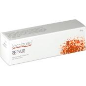 Locobase® REPAIR