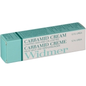 Louis Widmer Carbamid Creme