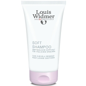 Louis Widmer Soft-Shampoo unparfümiert