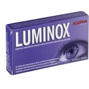 Luminox Tabletten
