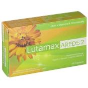 Lutamax AREDS 2