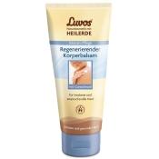 Luvos® Naturkosmetik Körperbalsam Intensivpflege