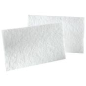 Lyostypt® Kollagen Hämostyptika 3x5cm Vlies