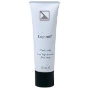 LYSOFORM Luphenil® Hautschutz