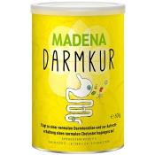 Madena Darmkur