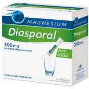 Magnesium-Diasporal® 300 mg