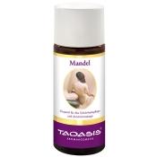 Mandel Öl Bio