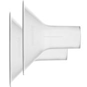 medela PersonalFit Brusthaube S - 21 mm Durchmesser
