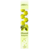 medipharma cosmetics Olivenöl Badeperlen