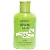 medipharma cosmetics Olivenöl Badesalz