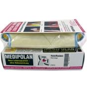 MEDIPOLAN Kompresse für Hals/Nacken