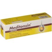 meditonsin®