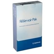 Meditronic Reservoir-Pak