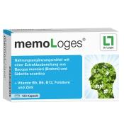 memoLoges®