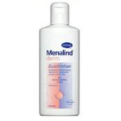 Menalind® derm Duschlotion