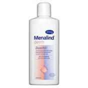 Menalind® Derm Duschöl
