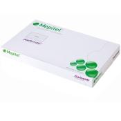 Mepitel® Netzauflagen 5 x 7 cm steril