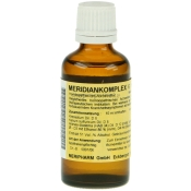 Meridiankomplex 6 N Tropfen