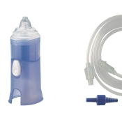 MicroDrop® RhinoClear Universal-Set